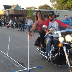 One  Offs  Bike  Night 5