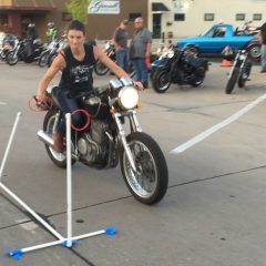 One  Offs  Bike  Night 7