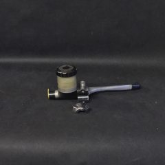 Honda Gl1000 Goldwing Brake Lever Master Cylinder 2